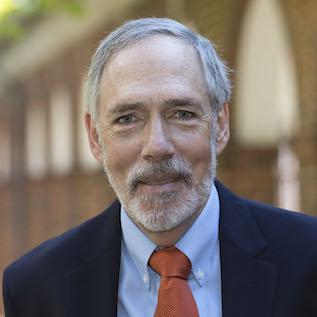 Frederick G. Hayden, MD, FACP