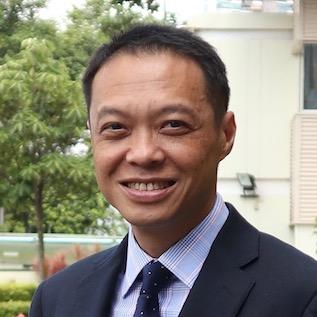 Ooi Eng Eong, Ph.D., BMBS, FRCPath