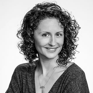Paloma Martinez Redondo, Scientist II, Translational Biology