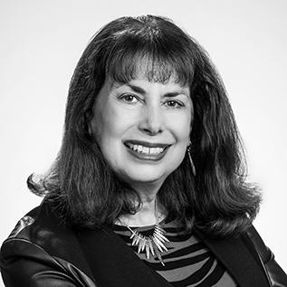 Rose Sekulovich, Executive Director, Bioanalytical