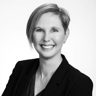 Ayelet Gonen, Senior Scientist, Pharmacologist, Translational Biology