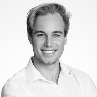 Michael Davis  , Research Assistant, Formulation Development