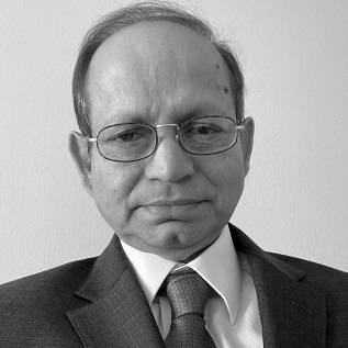 Biswajit Maiti, Director, Pharmacokinetics and Clinical Pharmacology