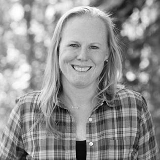 Kat Murphy, Director, Clinical Operations