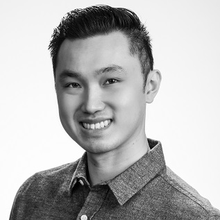 Jimmy Nguyen , Research Associate I, Formulation Development