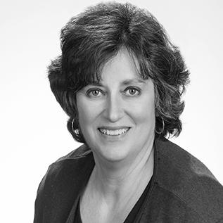 Nancy Wilk , Benefits & Payroll Manager