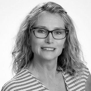 Babette de Boer , Principal Scientist, Toxicology