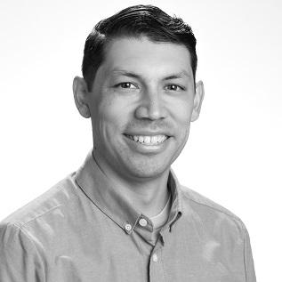 Daniel Garcia , Scientist I, Translational Biology
