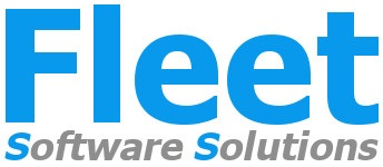 Fleet Software Solutions