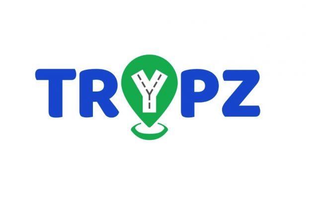 Trypz