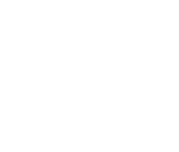 Girls Basketball Club