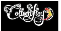 COLLEEN LLOY