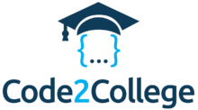 Code2College