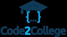 Code2College