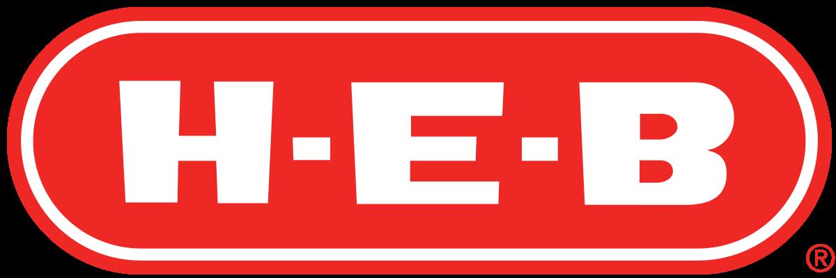 1200px-H-E-B_logo