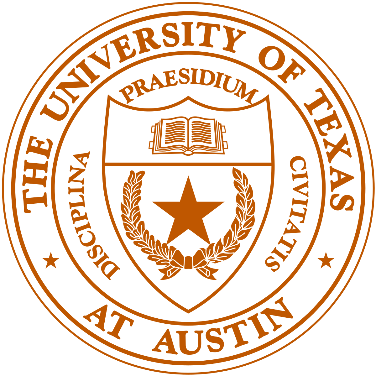 1200px-University_of_Texas_at_Austin_seal