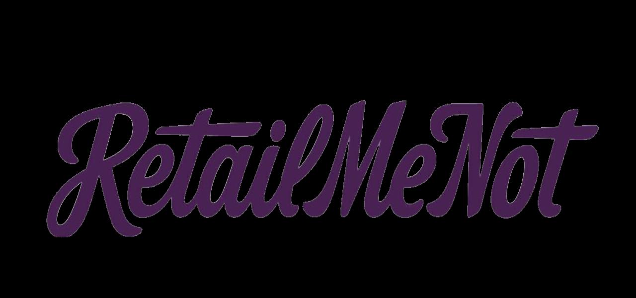 Retailmenot_logo