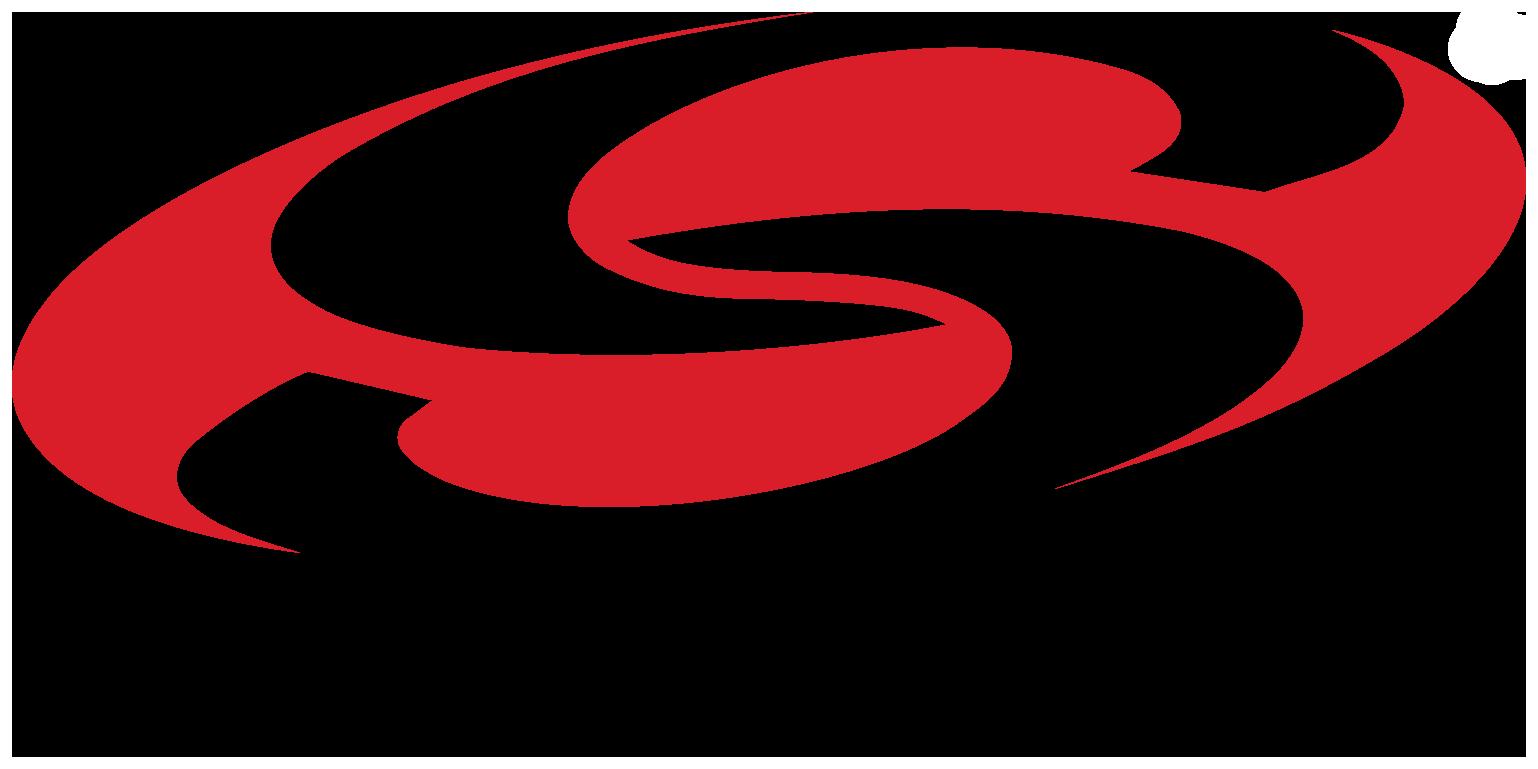 silicon-labs-logo-red-2014-no-registration-1538x769px copy 2 copy