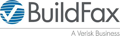 BuildFax_1
