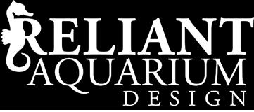 Reliant Aquarium Design