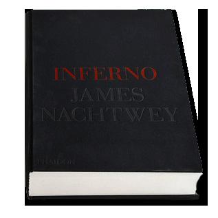 James Nachtwey: Inferno