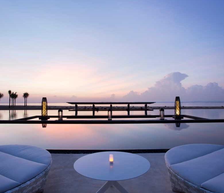 Modern Consumer: New Opportunity for Luxury