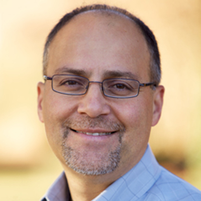 Fouad Masri