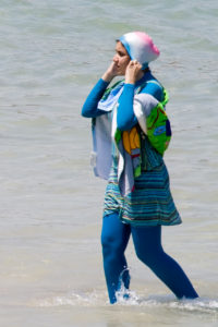 By Giorgio Montersino from Milan, Italy - cool burkini, CC BY-SA 2.0, https://commons.wikimedia.org/w/index.php?curid=9437456