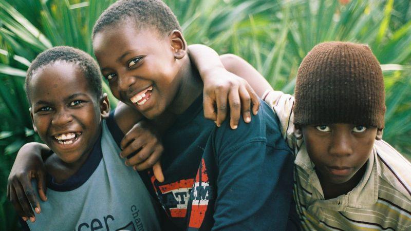 800px-somali_bantu_children_florida