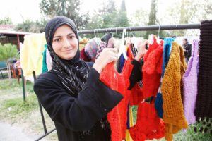 knitting_a_brighter_future_for_syrian_refugees_in_lebanon_11173833666