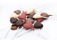 Lollipops (assortment)