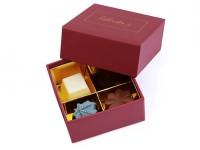 boxes-4_piece-540x405