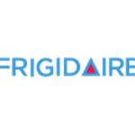 Frigidaire Brands