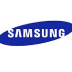 Samsung Brands