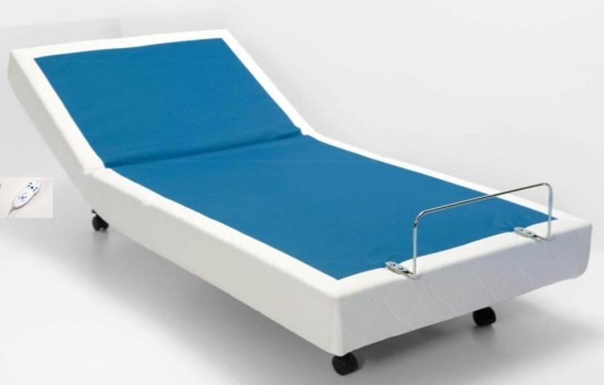 Glideway-Adjustable-Bed