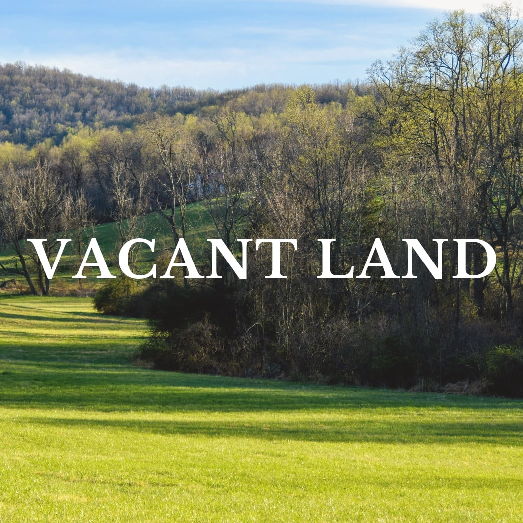 Vacant Land Properties for sale in Ontario