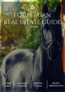 Equestrian Guide Image-min