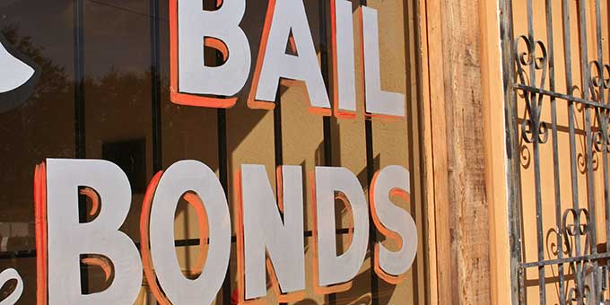 Bail Bond Attoney Tampa