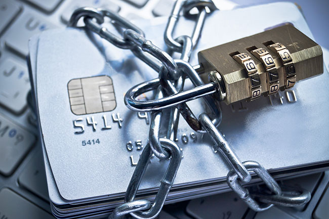 Credit Card Fraud Criminal Defense Tampa Florida