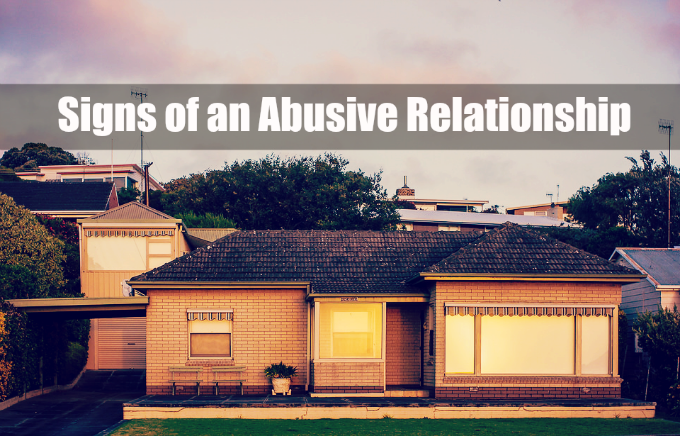 Domestic Violence Battery in Tampa Florida - Fernandez and Hernandez LLC