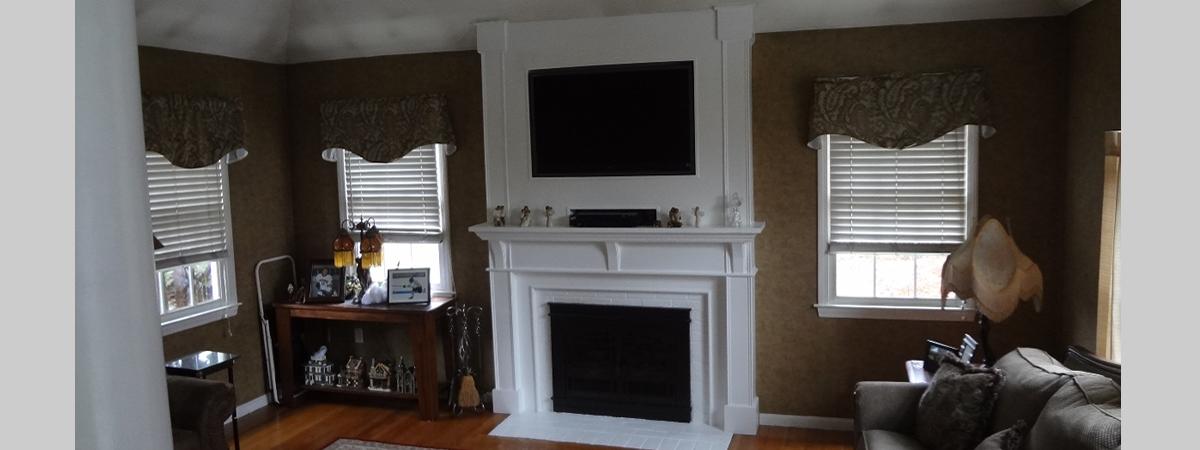 Home Improvement Professional