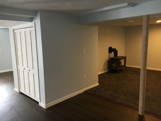 remodeling handyman services