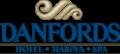Danfords Hotel, Marina and Spa