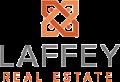 Laffey Real Estate Bibi Khan