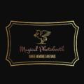 Magical PhotoBooth