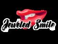 Jeweled Smile