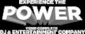 Power DJ Entertainment