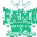 FAME Theatrical Productions – Honey's School of Dance