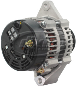 Pleasurecraft Alternator