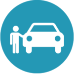 kid-touch-car-icon